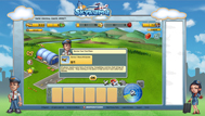kostenloses browsergame