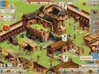Goodgame Empire kostenlos spielen