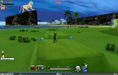 ShotOnline Spiel