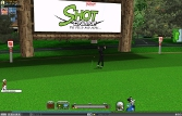ShotOnline Golfsimulation Runterladen