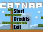 catnap kostenloses spiel
