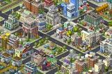 Cityville Kostenloses Spiel