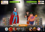 Helden Browserspiel