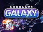 goodgame-galaxy-kostenlos-spielen