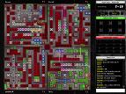 Creep TD Multiplayer Spiel