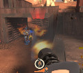 Tf2 Action Multiplayer Spiel