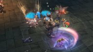 War Of Immortals Kostenloses MMORPG