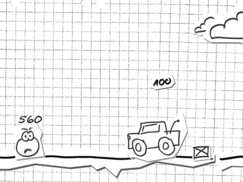 doodle bouncer runterladen