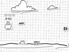 doodle bouncer kostenlos spielen