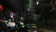 Alien Arena kostenlos spielen