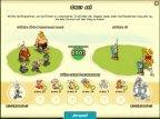 Astrix Obelix Spiel