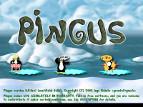 pingus pinguine spiel