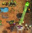 CnC Kampf Browsergame