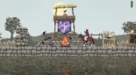 Königreich Flashgame Spielen