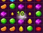 Candy Crush Online Spielen
