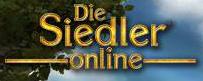Die Siedler Online Edelstein Verlosung