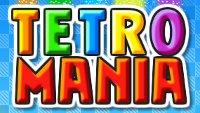 Tetro Maina Tetris Spiel spielen