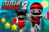 Ninja Kostenlos Spielen