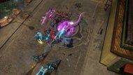 Infinite Crisis free2Play MOBA
