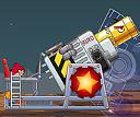 Angry Birds Kostenlose Online Spiel