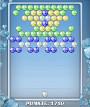 Kostenloser Bubble Shooter Spielen