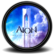 Aion MMORPG free2play Spielen