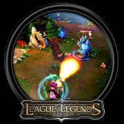 League Of Legends Spielen