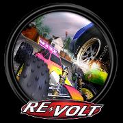 ReVolt Renn Spiel Runterladen