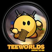 Tee World Spielen