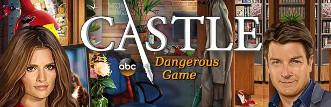 Castle Kabel 1 Spiel