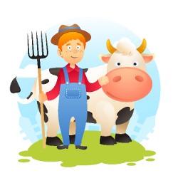 Bauernhofspiel Kostenlos
