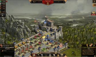 Legends Of Honor Jetzt Spielem