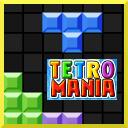 Tetris Online Spielen