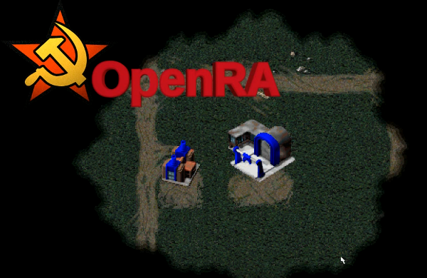 openra