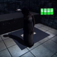Paranormal Spielen