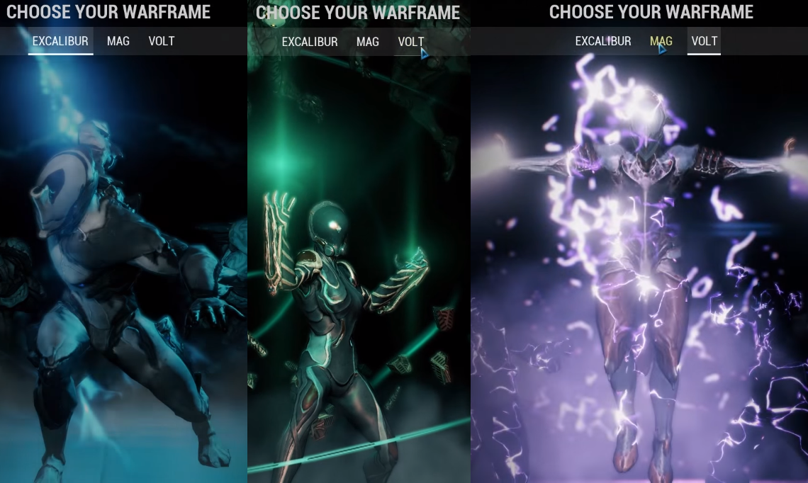 warframecharacters