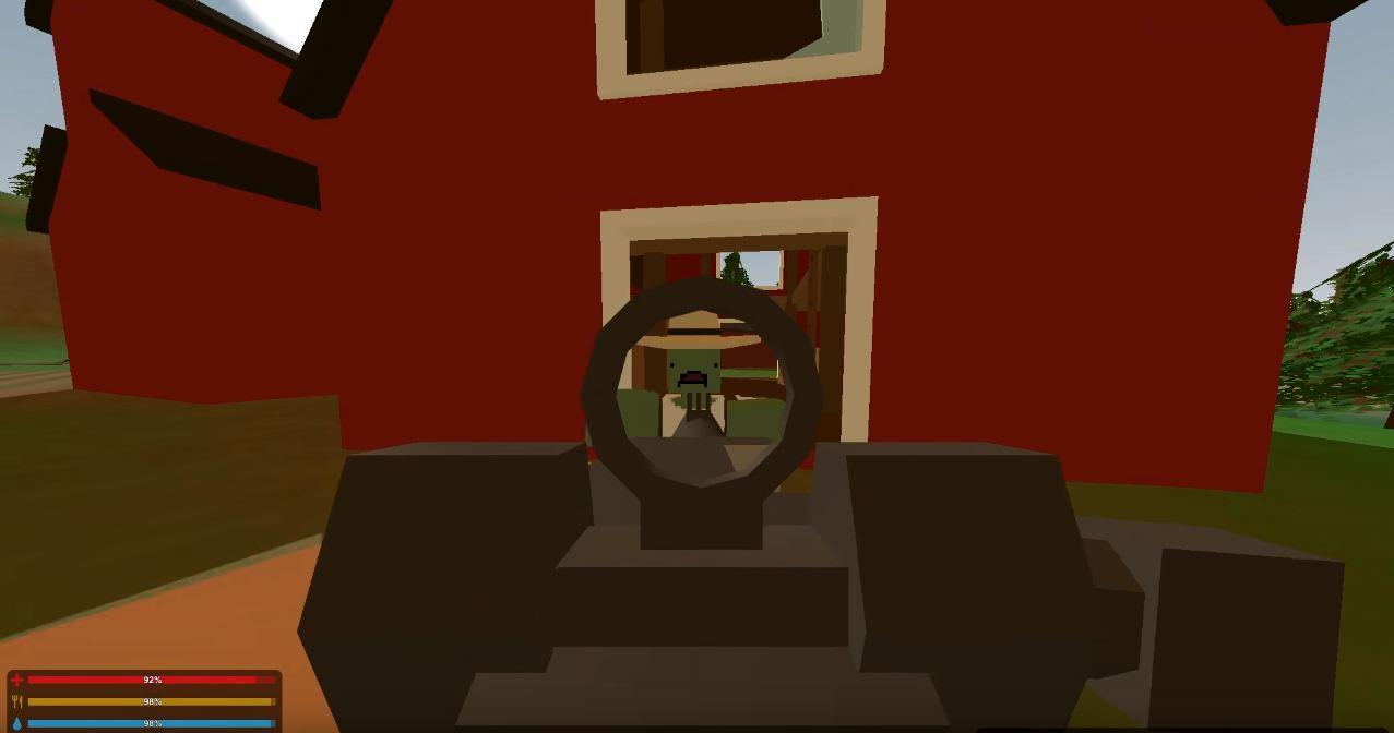 minecraft mit freunden online spielen