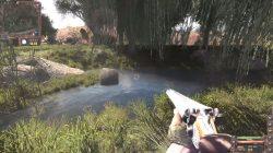 Stalker: Lost Alpha Spielen