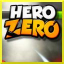 Hero Zero - Jetzt Spielen