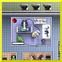 Kapi Hospital - Jetzt Spielen