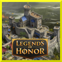 Legends of Honor Jetzt Spiele