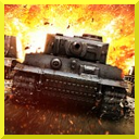 World of Tanks - Spielen