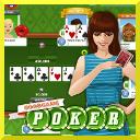 Goodgame Poker - Jetzt Spielen