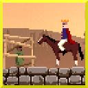 Mein Königreich - Jetzt Spielen