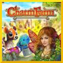 Charm Farm - Jetzt Spielen