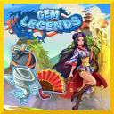 Gem Legends Jetzt Spielen