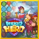 Need A Hero Jetzt Spielen