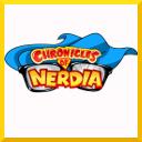 Chronicles of Nerdia - Jetzt Spielen