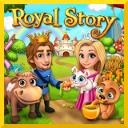 Royal Story - Dein Königreich
