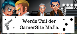 Unterstütze Gamer-Site.de
